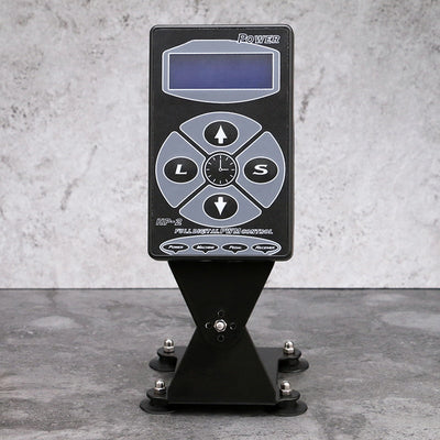 Tattoo Power Supply Digital Power LCD Display Kits Machine