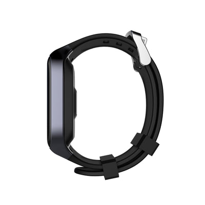 KSS901 Smart Watch Heart rate Monitor Fitness Tracker-11