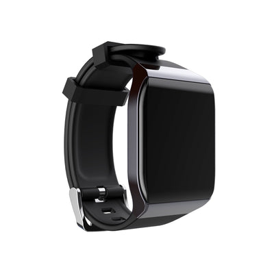 KSS901 Smart Watch Heart rate Monitor Fitness Tracker
