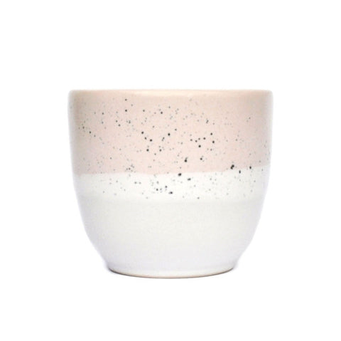 AOOMI Dust Mug 200ml