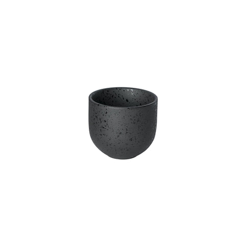 Loveramics Brewers Sweet Tasting Cup 150ml - Basalt