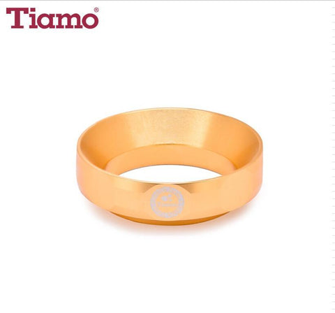 Tiamo Shot Collar