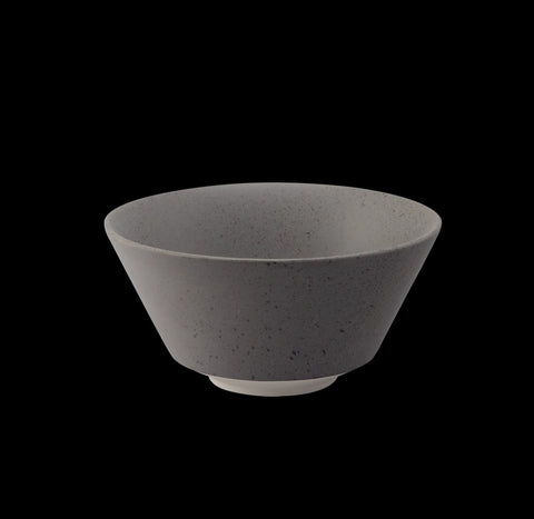 Loveramics Stone Serve Bowl 20cm - Granite