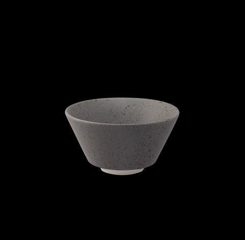 Loveramics Stone Cereal Bowl 15cm - Granite