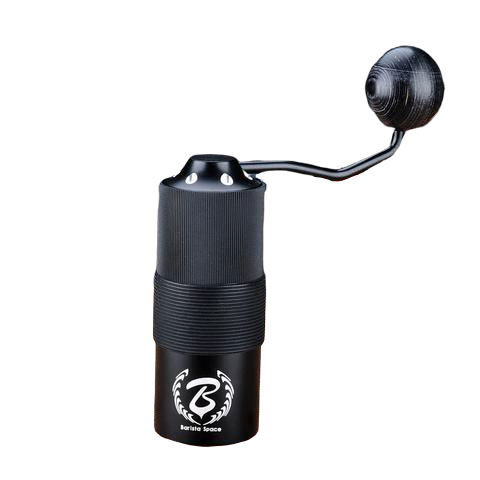 Barista Space Manual Grinder