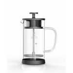 Timemore French Press 3.0 Dual mesh (350ml) - Saraya Coffee Roasters