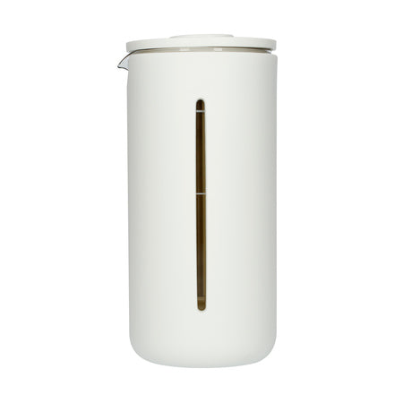 Timemore U French Press White (450ml)