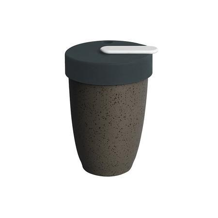 Loveramics Nomad Double Walled Mug 250ml - Granite