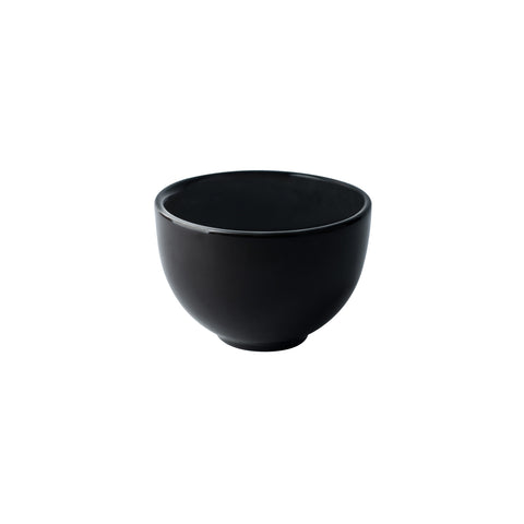 LOVERAMICS Roasters: Cupping Bowl (Black) - Saraya Coffee Roasters