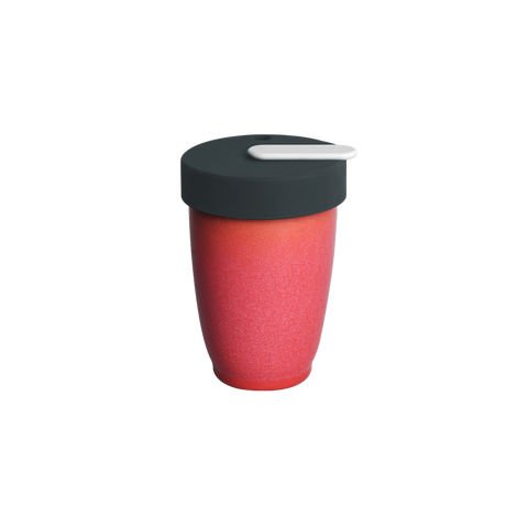 Loveramics Nomad Double Walled Mug 250ml - Berry