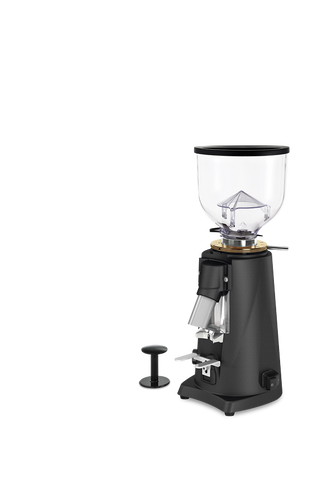 Fiorenzato F4 Eco - Saraya Coffee Roasters