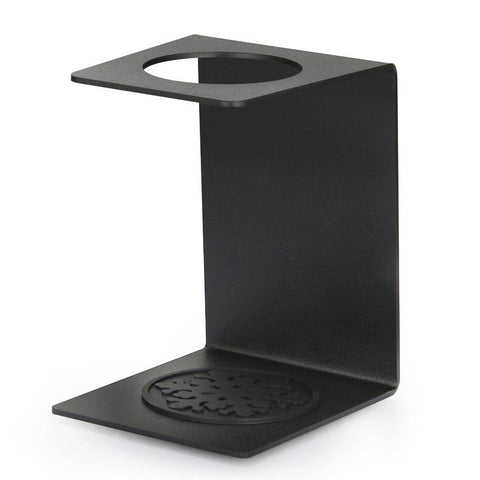Saraya Coffee Dripper Stand - Black