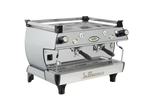 LA MARZOCCO GB5 - Saraya Coffee Roasters