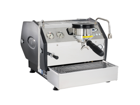 LA MARZOCCO GS3 AV - Saraya Coffee Roasters