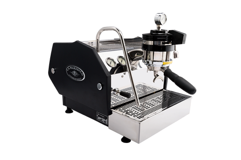 LA MARZOCCO GS3 MP - Saraya Coffee Roasters