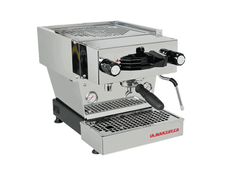 LA MARZOCCO LINEA MINI - Saraya Coffee Roasters