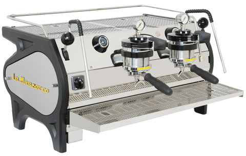 LA MARZOCCO STRADA MP - Saraya Coffee Roasters