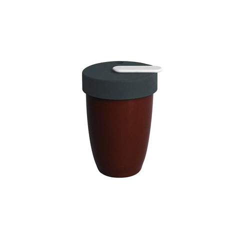 Loveramics Nomad Double Walled Mug 250ml - Brown