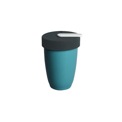 Loveramics Nomad Double Walled Mug 250ml - Teal
