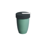 Loveramics Nomad Double Walled Mug 250ml - Mint