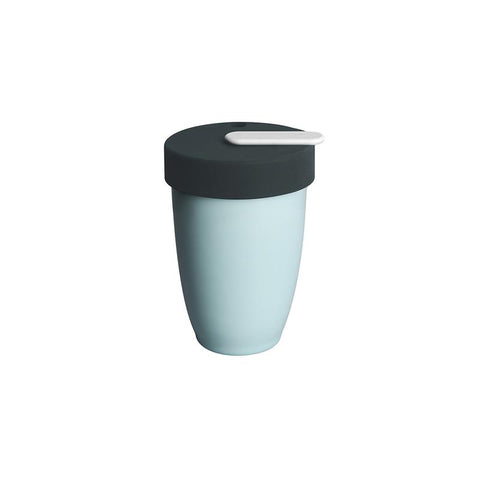 Loveramics Nomad Double Walled Mug 250ml - River Blue