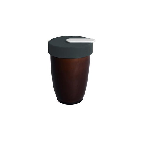 Loveramics Nomad Double Walled Mug 250ml - Caramel