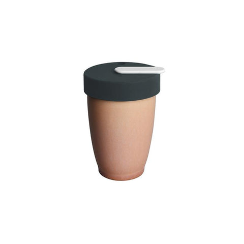 Loveramics Nomad Double Walled Mug 250ml - Rose