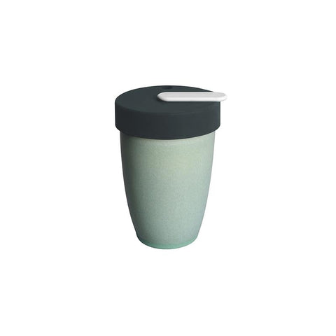 Loveramics Nomad Double Walled Mug 250ml - Basil