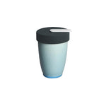 Loveramics Nomad Double Walled Mug 250ml - Ice Blue