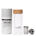 FRESSKO RISE FLASK 300ML - Saraya Coffee Roasters
