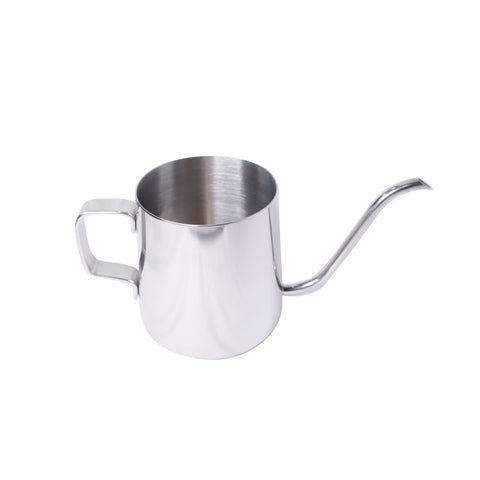 Saraya Stainless Kettle 250ml