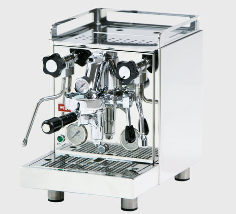 la Pavoni CELLINI EVOLUZIONE – COV - Saraya Coffee Roasters
