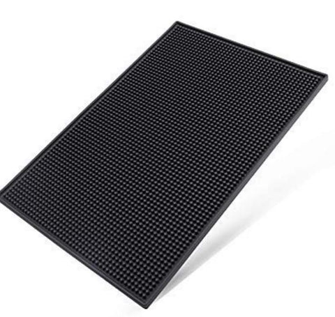 Rubber Bar Mat - Saraya Coffee Roasters