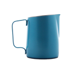 WPM Milk Jug 500ml  - Blue