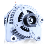 S  Series 240 amp Alternator for GS430 / LS430