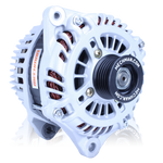 G Series 270 amp alternator for Infinity Q45