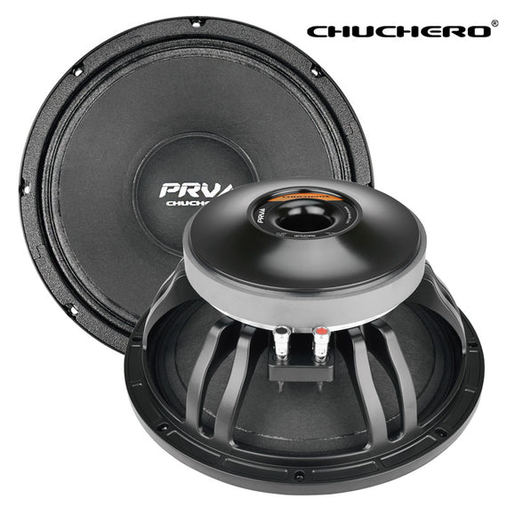 PRV Audio 12CHUCHERO 12
