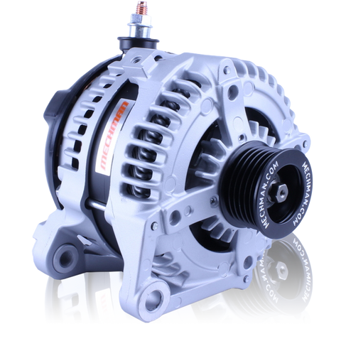 240 amp alternator for Toyota / Lexus 3.0L early