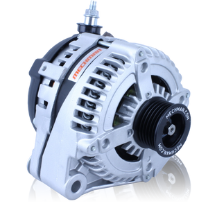 S Series 240 amp alternator for 3.9L Ford
