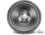 Audio Legion S25 Series 15