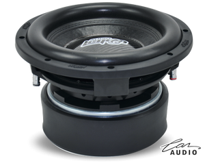 Audio Legion S25 Series 10