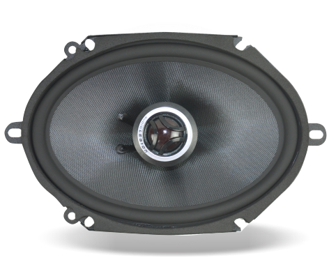 Audio Legion Golden Series CMG68 6x8