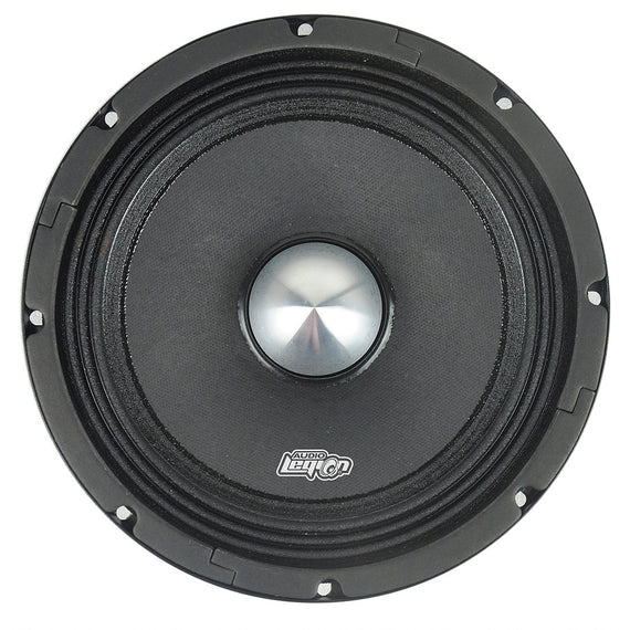 Audio Legion Flat Neo M8NF 8