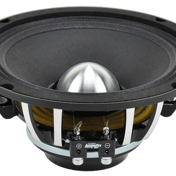 Audio Legion Golden Series MG8 8