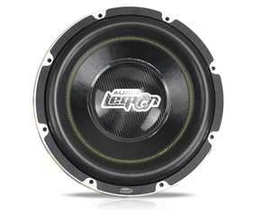 Audio Legion S30 Series 12