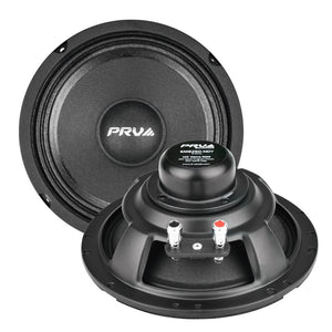 PRV Audio 6MB250-NDY 8 ohm 6.5