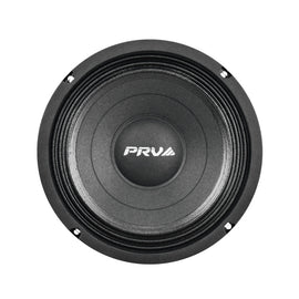 "PRV Audio 8MB450 v2 8 ohm 8"" Mid Bass Speaker"
