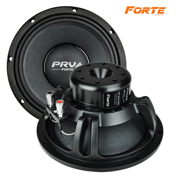 PRV Audio 8MB700FT-NDY 4 ohm 8