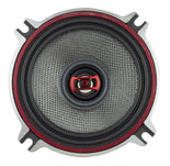 DS18 CAR AUDIO EXL 4