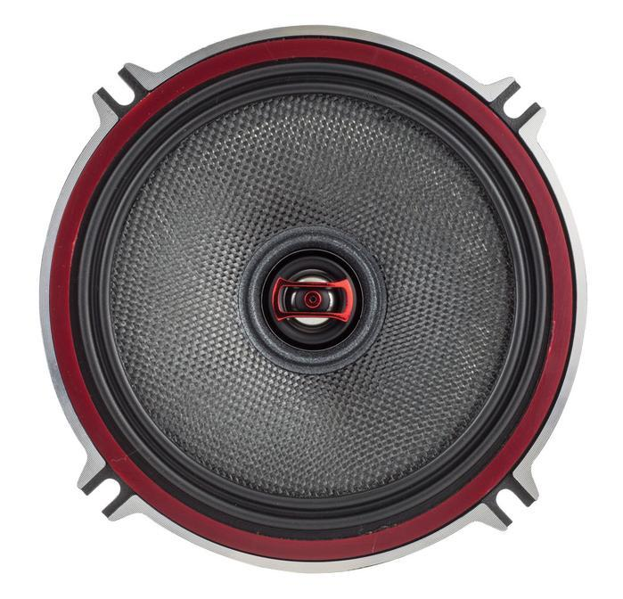 DS18 CAR AUDIO EXL 5.25